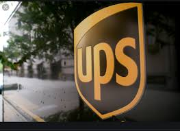 UPSers – Login to Official UPSers.com Portal